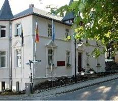 Charmantes Hotel/Pension und Privathaus im Harz zu verkaufen