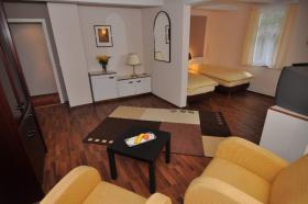 Foto 2 Charmantes Hotel/Pension und Privathaus im Harz zu verkaufen