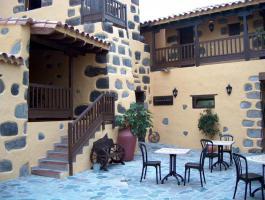 Foto 2 Charmantes Landhotel auf Gran Canaria
