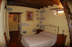 Foto 3 Charmantes Landhotel auf Gran Canaria