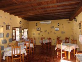 Foto 5 Charmantes Landhotel auf Gran Canaria