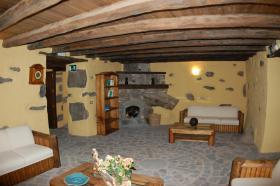 Foto 6 Charmantes Landhotel auf Gran Canaria