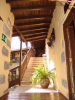 Foto 7 Charmantes Landhotel auf Gran Canaria