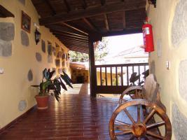 Foto 8 Charmantes Landhotel auf Gran Canaria