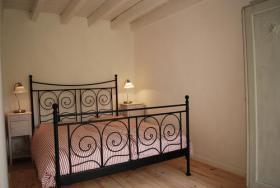 Foto 8 Chez l'Arbre, Ferienwohnung in der vulkanischen Auvergne, Frankreich
