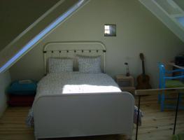 Foto 9 Chez l'Arbre, Ferienwohnung in der vulkanischen Auvergne, Frankreich