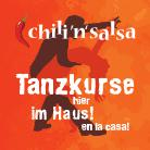 Chili and Salsa goes Lindy Hop! Lindy Hop Kurse und Lindy Hop Workshops in Köln
