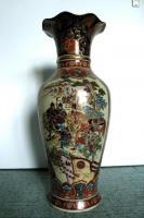 Foto 3 Chinesische Vase