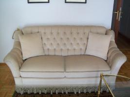 chippendale m bel in essen von privat antik m bel antiquarische m bel. Black Bedroom Furniture Sets. Home Design Ideas