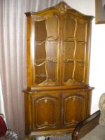Foto 5 Chippendale Möbel