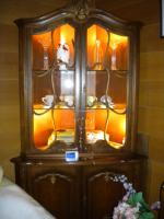 Foto 6 Chippendale Möbel