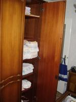 Foto 4 Chippendale Schlafzimmer