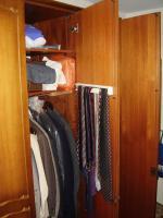 Foto 5 Chippendale Schlafzimmer