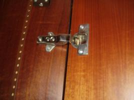 Foto 6 Chippendale Schlafzimmer