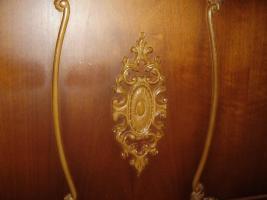 Foto 8 Chippendale Schlafzimmer
