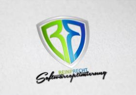 Chiptuning/Softwaretuning Hartberg/Wien/Linz/Voitsberg Reinprecht-Racing