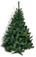 Foto 6 Christbaum Weihnachten Weihnachtsbaum Kunststoffbaum Tanne LUX