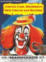 Foto 2 Circus Carl Brumbach