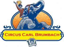 Circus Carl Brumbach Jetzt den Kompleten Circus Mieten