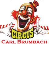 Foto 2 Circus Carl Brumbach Jetzt den Kompleten Circus Mieten