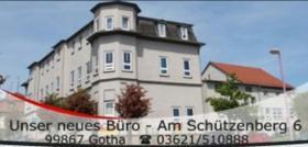 Foto 2 City-Immobilien-Gotha