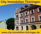 Foto 3 City-Immobilien-Gotha
