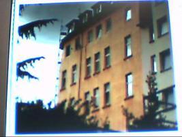 City Rand-Lage 42103 Wuppertal-Elberfeld, Nähe Hardt-Park-Anl. Super Kapital Anlage! Modernisiertes 15 Familien Haus, Bj. 1957, Kaufpreis:238.000,00 Euro Jares-Netto-Mieteinn. 31.044,00 Euro, Lage42103 Wuppertal I Bergisch Land