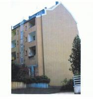 Foto 2 City Rand-Lage 42103 Wuppertal-Elberfeld, Nähe Hardt-Park-Anl. Super Kapital Anlage! Modernisiertes 15 Familien Haus, Bj. 1957, Kaufpreis:238.000,00 Euro Jares-Netto-Mieteinn. 31.044,00 Euro, Lage42103 Wuppertal I Bergisch Land