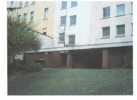 Foto 3 City Rand-Lage 42103 Wuppertal-Elberfeld, Nähe Hardt-Park-Anl. Super Kapital Anlage! Modernisiertes 15 Familien Haus, Bj. 1957, Kaufpreis:238.000,00 Euro Jares-Netto-Mieteinn. 31.044,00 Euro, Lage42103 Wuppertal I Bergisch Land