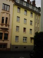 Foto 11 City Rand-Lage 42103 Wuppertal-Elberfeld, Nähe Hardt-Park-Anl. Super Kapital Anlage! Modernisiertes 15 Familien Haus, Bj. 1957, Kaufpreis:238.000,00 Euro Jares-Netto-Mieteinn. 31.044,00 Euro, Lage42103 Wuppertal I Bergisch Land