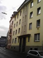 Foto 12 City Rand-Lage 42103 Wuppertal-Elberfeld, Nähe Hardt-Park-Anl. Super Kapital Anlage! Modernisiertes 15 Familien Haus, Bj. 1957, Kaufpreis:238.000,00 Euro Jares-Netto-Mieteinn. 31.044,00 Euro, Lage42103 Wuppertal I Bergisch Land