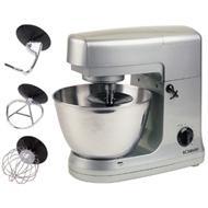 Clatronic Knet-/ Küchenmaschine