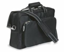 Clique Business Tasche