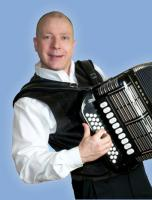 harmonika spielen lernen online