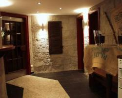 Foto 4 Club / Lounge / Cocktailbar in optimalem Zustand f�r sofortige Er�ffnung, BrauereiFREI