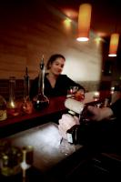 Foto 2 Cocktailkurse