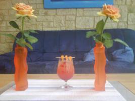 Cocktailmixer für Partys