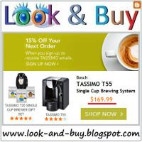 Coffee Makers, Coffee & Supplies - Sign Up and Get 15% Off