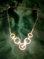 Collier 2 �