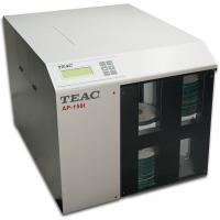 ComAttack übernimmt die exklusive Distribution für das TEAC Disc Publishing System AP-150t in der Schweiz