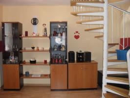Foto 3 Come in and find out! Top Gelegenheit! 3 Zi. Maisonettewohnung zu Verkaufen!