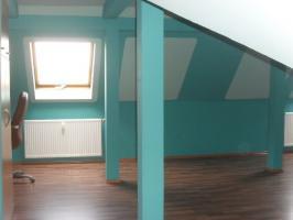 Foto 4 Come in and find out! Top Gelegenheit! 3 Zi. Maisonettewohnung zu Verkaufen!