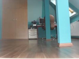Foto 6 Come in and find out! Top Gelegenheit! 3 Zi. Maisonettewohnung zu Verkaufen!