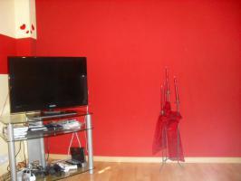 Foto 7 Come in and find out! Top Gelegenheit! 3 Zi. Maisonettewohnung zu Verkaufen!