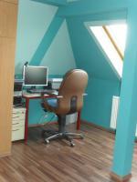 Foto 8 Come in and find out! Top Gelegenheit! 3 Zi. Maisonettewohnung zu Verkaufen!