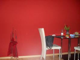 Foto 9 Come in and find out! Top Gelegenheit! 3 Zi. Maisonettewohnung zu Verkaufen!