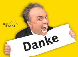 Comedy!Comedian!Spassmacher!Komiker! Die Show! Bundesweit!