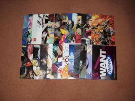 Foto 3 Comic und Poster