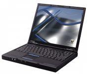 Compaq EVO N620C Intel Pentium M 1400MHz