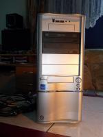 Foto 2 Computer mit 800 ''Watt Netzteil